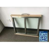 Quality Electric lcd smart privacy pdlc window glass price for bathroom office on sale for sale