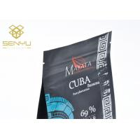 China Gift Logo Branded Paper Bags Waterproof Multicolor Candy Food Packaging on sale