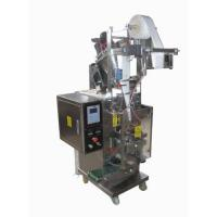 Quality Zs-600 Biscuits Automatic Packing Machine for sale