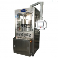 Quality ZPB25 veterinary drugs Pill Tablet Press Machinery for sale