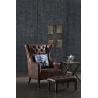 Buy cheap 1+2+3 sofa, design furniture, modern sofa, living room furniture from wholesalers