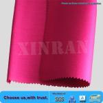Quality C/N 88/12 anti static & flame retardant fabric for sale