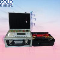 Quality GDB-D Type Z Current Transformer Transformation Ratio Tester for sale