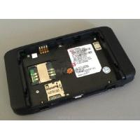 Quality 4G LTE Sierra  Aircard 763S Mobile Hotspot for sale