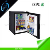 40L hotel mini fridge, lowes mini fridge and freezers