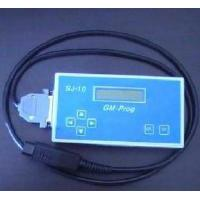 Quality SJ10 GM Prog Odometer Correction Tools Program KM from OBD2 for GM Car for sale