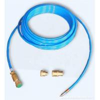 Quality Waterblast/Water jetting Hose for sale