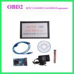 Quality R270 V1.20 BMW CAS4 BDM Programmer for sale