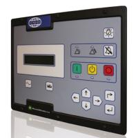 Quality PowerWizard 1.0 / 2.0 Digital Control Panels with LED Indicators for sale
