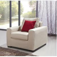 Quality sofa,sofa chair, single chair, fabric chair, living room furniture, fabric sofa,1+2+3 sofa for sale