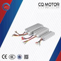 Quality Taxi motorcycle,CNG bajaj style tricycle/ auto rickshaw motor controller for sale