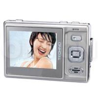 Quality 2.4 inch TFT MP4 Player with Camera for sale