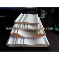Buy cheap Wood & MDF Moulding for decorative from wholesalers