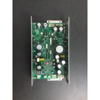 China KONICA R2 R1 minilab Temperature Control PCB 2860H1350 2860H1350A 286071350A 286071350 on sale