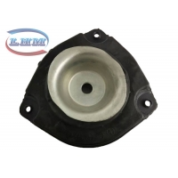 Quality Nissan Tiida Shock Absorber Top Mount With Excellent Cushioning Property for sale