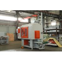 Quality Safe Operation Core Shooting Casting Machine Can Shoot Complex And Sand Core for sale