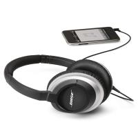 Quality Bose AE2 On-Ear Headphones AE2 Mobile Headset for sale
