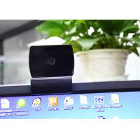 Quality Portable and simply Cameras Face Recognition System Support Windows , Linux , Mac for sale