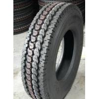 China all steel radial tire 285/75r24.5-14pr, 11r24.5 Truck tire on sale