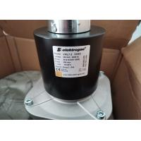 Quality Elektrogas Fast Opening Rexroth Solenoid Valve VML7-2 DN65 For Gas Power Burners for sale