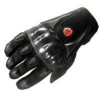 Sell motorcycle gloves