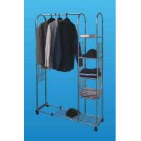Quality Metal Garment Rack for sale