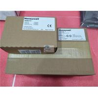 Quality Honeywell XD50-FC PLC Spare Parts DIN Rail Mounted Open LONWORKS Network for sale