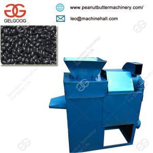 Quality High Quality Automatic Urad Dal Black Gram Skin Removing Machine Price for sale