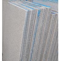 Quality Curtain Walls,Stone Honeycomb panels for sale