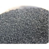 Quality High Nitrogen Rate Granular  carbon molecular sieves CMS-240 680-700G/L Stacking Density for sale