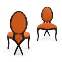 Buy cheap wooden chair, hotel chair, solid wood chair, fabric chair, leather chair, from wholesalers