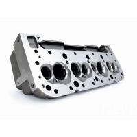 Buy Cylinder Head, Cylinder Head Assembly at wholesale prices