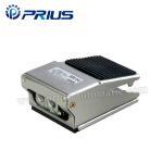 "FV420 Pneumatic Foot Valve , 4 / 2 Way Standard G1/4"" Port Foot Operated Air"