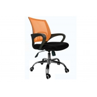 Quality Swivel Mesh Executive Office Wheeled Computer Chair for sale