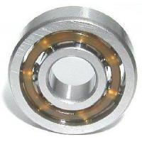 Quality skateboard wheel bearing for sale