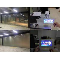 rear projection glass quality rear projection glass for sale. Black Bedroom Furniture Sets. Home Design Ideas