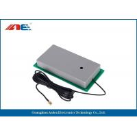 Quality Handy RFID Reader And Antenna For RFID Security System PCB And Metal Plate Material for sale