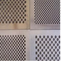 Quality Perforated metal for sale
