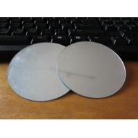 Quality ODM Mirror Acrylic Sheet Acrylic Mirror Stickers Decorative For Door 1050 * 2050mm for sale