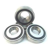 Quality Reliable performance eccentric bearings ntn 612 35 YRX , OEM service offer for sale