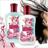 Quality Conditioner Rinse Hair Mask Hair Serum for sale