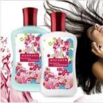 Quality Hair Care Shampoo for sale
