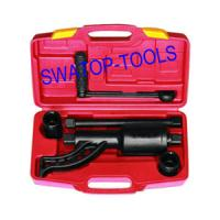 Buy cheap labor saving wrench socket wrenches from Wholesalers