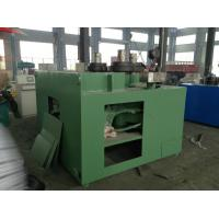 Quality I-Steel Section Bending Machine / Winding Machine For Petroleum for sale