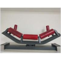 Quality Self-aligning roller for sale