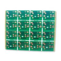 Quality FR2 PCB Board for sale