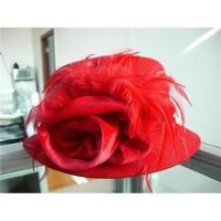 Quality Red hat (GDW4009) for sale