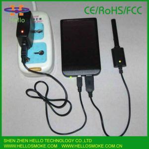 China solar 510 battery 2600mAh on sale