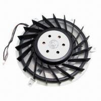 Quality Cooling Fan Cooler Replacement Repair Part for Sony PS3 for sale