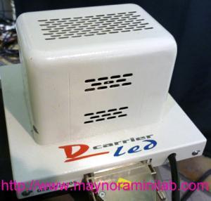 Quality PHOTOLABPARTS,photo supplies,Pakon F 135 plus,Pakon F 235 plus,pakon f135,Pakon F135 Film scanner for sale